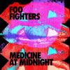 Foo Fighters: Medicine At Midnight