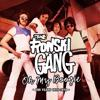 The Ronski Gang: Oh My Boogie - EMI Years 1975-1978 (2012 - Remaster)