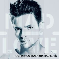 Robi Draco Rosa: Mad Love