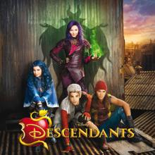 Various Artists: Descendants (Original TV Movie Soundtrack)