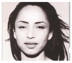 Sade: The Best Of Sade