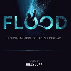 Billy Jupp: The Flood (Original Motion Picture Soundtrack)
