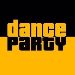 Various Artists: Dance Party