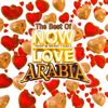 Various Artists: The Best of Now Love Arabia
