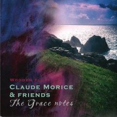Claude Morice: The Grace Notes