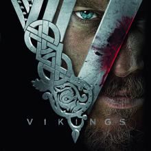 Trevor Morris: The Vikings